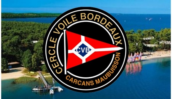 logo_cvb