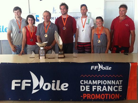 2013_championnatFrance_Cazaux_podium