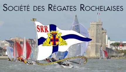 logo_srr