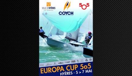 505_EuropaCup_2016